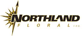 Northland Floral