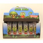 """Additional Images for 2.25"""" Venus Fly Traps      (Case 24)"""