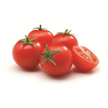 "6"" Organic Vegetables"