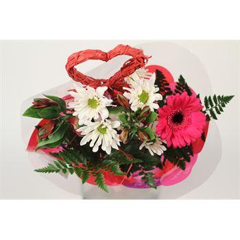 Bouquet Petite (Pack 20)