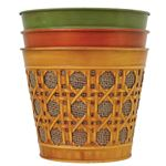 Additional Images for Indoor Garden Shelton Watercan Small   (Pack 8)